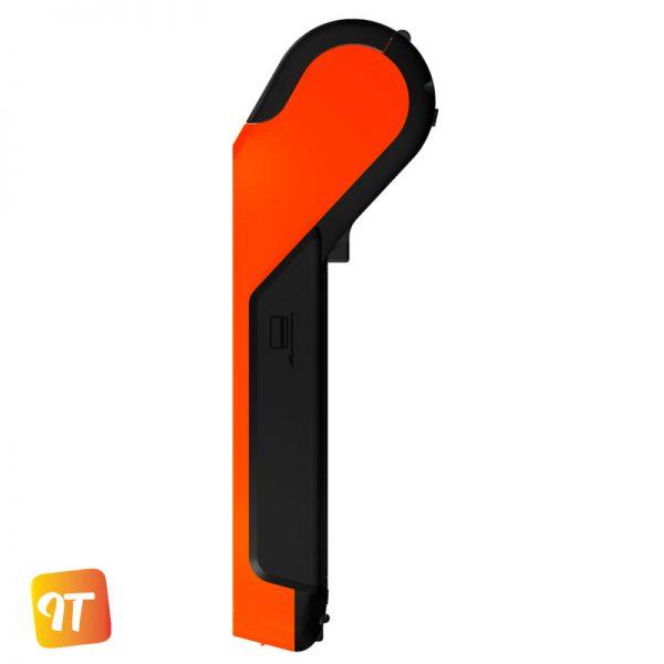 mf919 itneshan.com